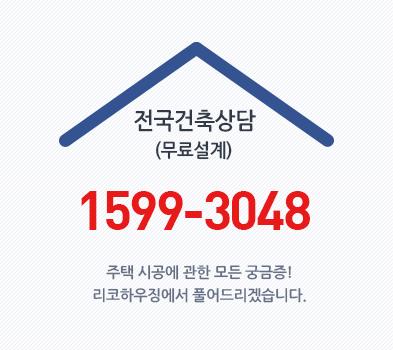 1599-3048
